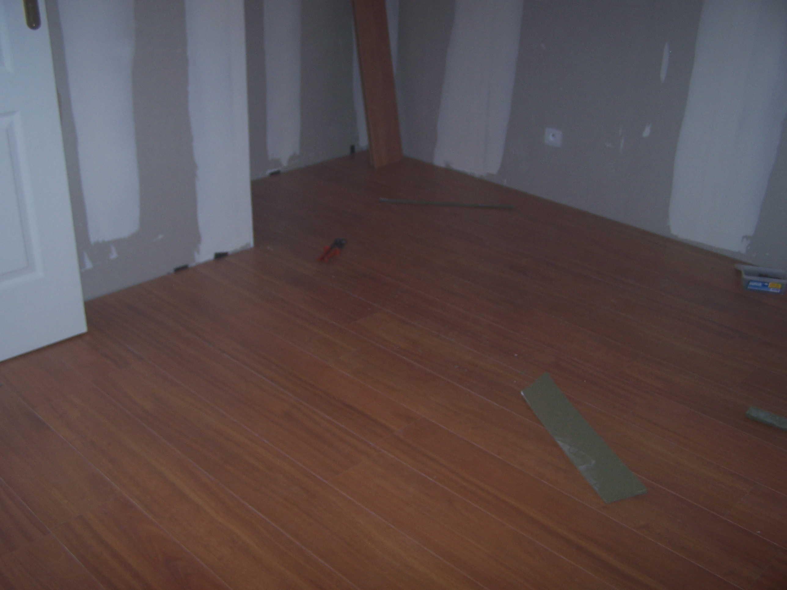 construction de notre maison blog maisonspierresouest. Black Bedroom Furniture Sets. Home Design Ideas