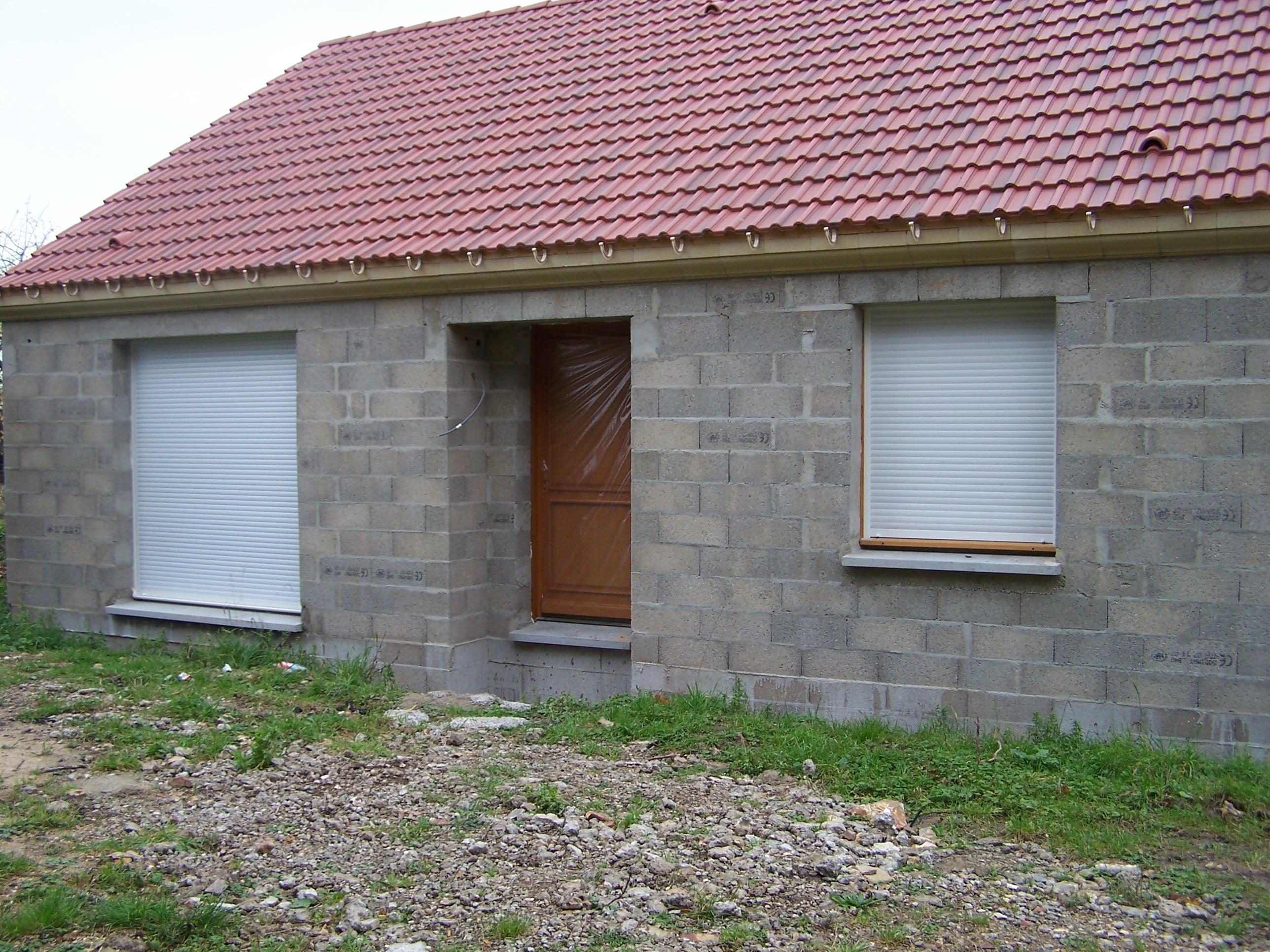 Prix M2 Hors D Eau Hors D Air en ce qui concerne construire sa maison hors d eau hors d air